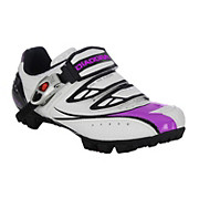 Diadora X-Trail 2 Womens MTB Shoes